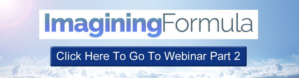 go-to-webinar-part-two