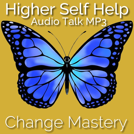 higher-self-help-change-mastery-full-wings-gold