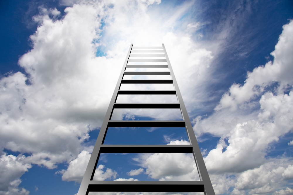 higher-self-help-ladder