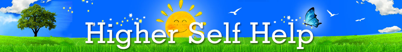 higher-self-help-logo-final