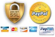 alv-order-button-paypal-verified-ssl