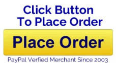 alv-order-button-place-order