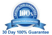 alv-order-button-satisfaction-guaranteed