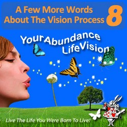 higher-self-help-carl-andrew-bradbrook-simple-imagine-manifest-system-training-workshops-A-Few-More-Word-About-The-Vision-Process-Audio