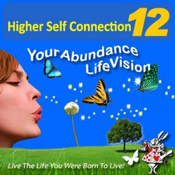 higher-self-help-carl-andrew-bradbrook-simple-imagine-manifest-system-training-workshops-Higher-Self-Connection-Audio