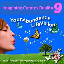 higher-self-help-carl-andrew-bradbrook-simple-imagine-manifest-system-training-workshops-Imagining-Creates-Reality-Audio