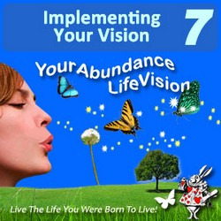 higher-self-help-carl-andrew-bradbrook-simple-imagine-manifest-system-training-workshops-Implementing-Your-Vision-Audio