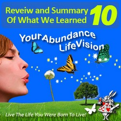 higher-self-help-carl-andrew-bradbrook-simple-imagine-manifest-system-training-workshops-Review-and-Summary-Of-What-We-Learned-Audio