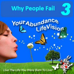 higher-self-help-carl-andrew-bradbrook-simple-imagine-manifest-system-training-workshops-Why-People-Fail-Audio