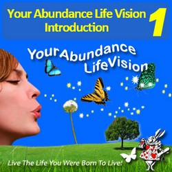 higher-self-help-carl-andrew-bradbrook-simple-imagine-manifest-system-training-workshops-Your-Abundance-Life-Vision-Introduction-Audios