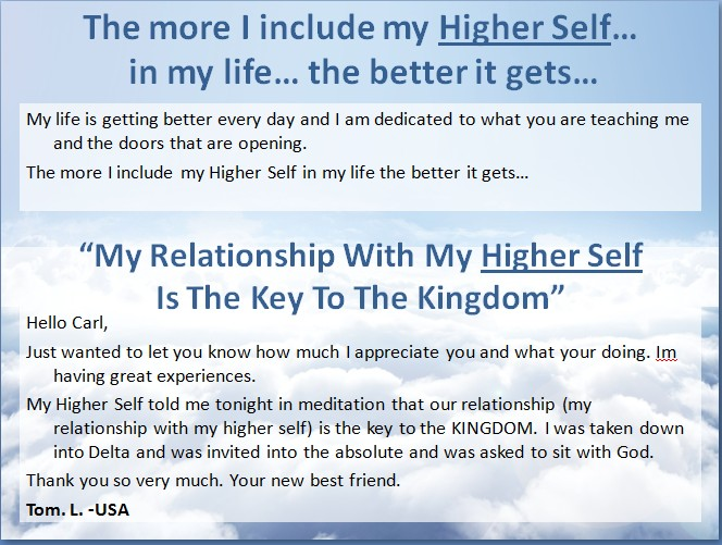 higher-self-help-carl-andrew-bradbrook-simple-imagine-manifest-system-training-workshops-testimonails-3