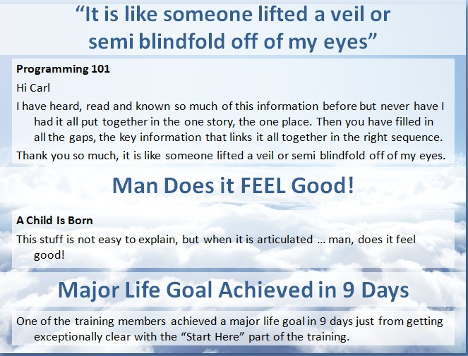 higher-self-help-carl-andrew-bradbrook-simple-imagine-manifest-system-training-workshops-testimonials-4