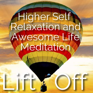 neville-goddard-audio-collection-higherself-relaxation-and-awesome-life-meditation-lift-off-by-carl-bradbrook