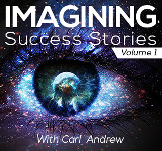 neville-goddard-audio-collection-imagining-success-stories-series-volume-1-narrated-by-carl-bradbrook