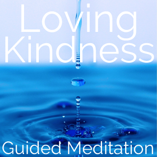 neville-goddard-audio-collection-loving-kindness-meditation-collection-by-carl-bradbrook