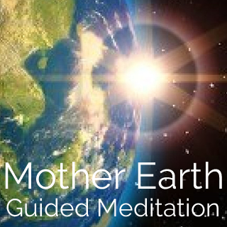 neville-goddard-audio-collection-mother-Earth-Guided-Meditation-by-carl-bradbrook
