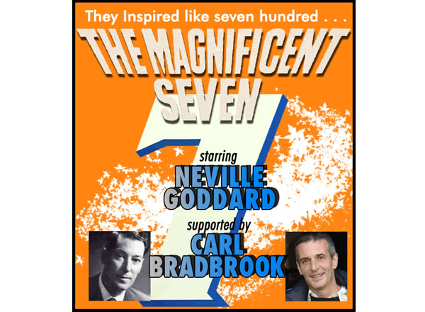neville-goddard-audio-collection-neville-goddard-magnificent-seven-poster