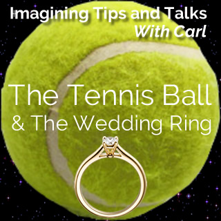 neville-goddard-audio-collection-secret-of-imagining-imagining-tips-and-talks--with-carl-bradbrook-the-tennins-ball-and-wedding-ring