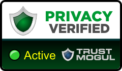 trust-mogul-badge-privacy-verified-big