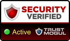 trust-mogul-badge-security-verified-big