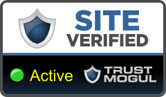 trust-mogul-badge-site-verified-big
