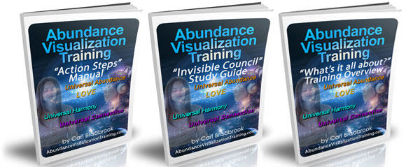 Abundance-Visualization-Training-Manuals