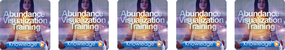 abundance-visualization-training-audios-by-carl-bradbrook