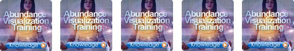 abundance-visualization-training-audios-by-carl-bradbrook