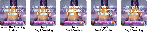 abundance-visualization-training-audios-coaching-steps--by-carl-bradbrook