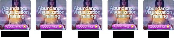 abundance-visualization-training-audios-coaching-steps--by-carl-bradbrook