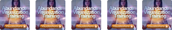 abundance-visualization-training-audios-guide-steps--by-carl-bradbrook
