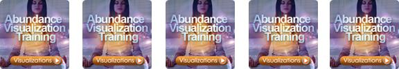 abundance-visualization-training-audios-guide-steps--by-carl-bradbrook
