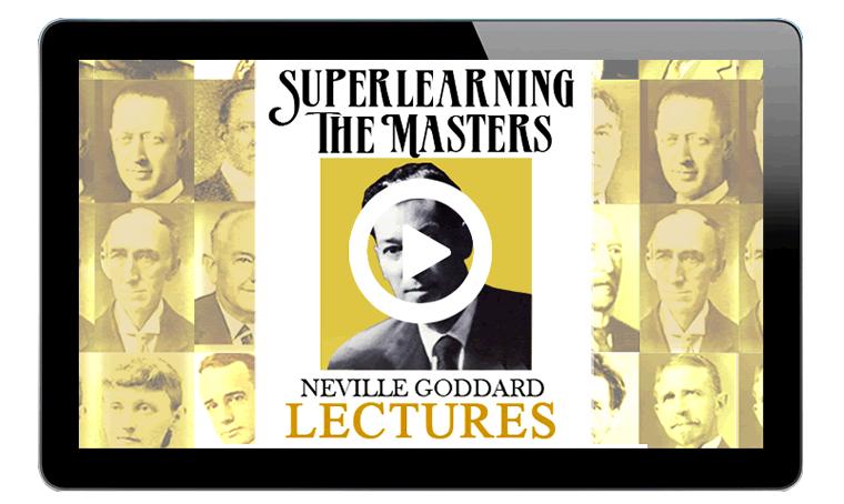 super-learning-Neville-Goddard-technique-1-by-carl-bradbrook