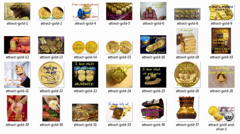 visualization-turbo-by-carl-bradbrook-attract-gold