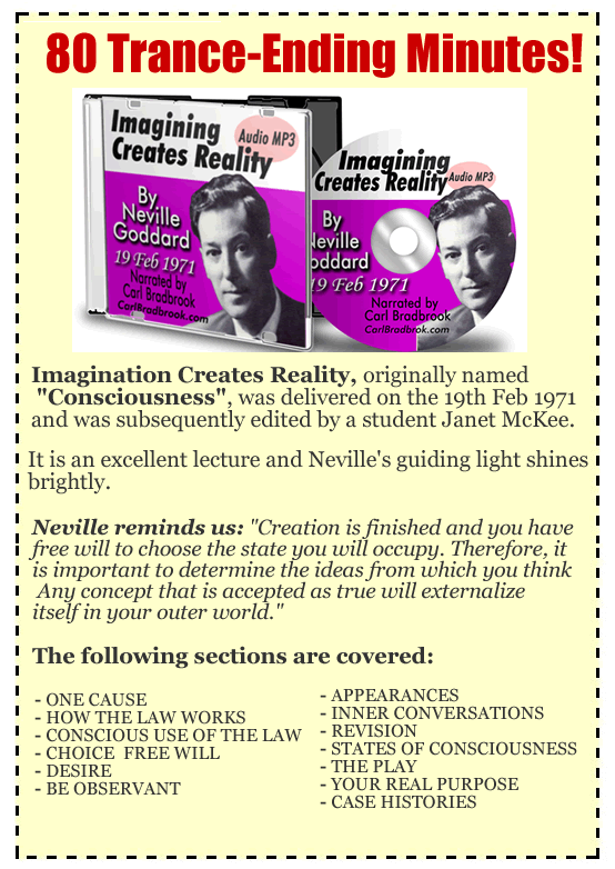 imagining-creates-reality-neville-goddard-carl-bradbrook-web