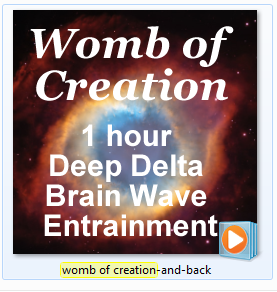 womb-of-creation-Brain-wave-entrainment-mp3-web